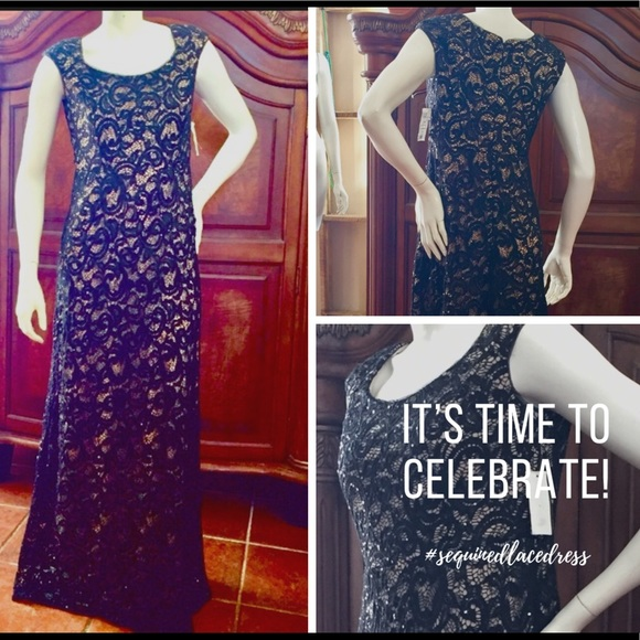 Night Way Collections Dresses  a7639a4efff0